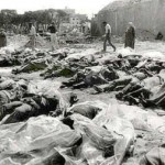 دعوة للمشاركة في احياء الذكرى الـ 54 لمجزرة كفر قاسم