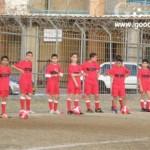 لقاء مشترك للاعبي فريق الاولاد في الدوري العام واهاليهم