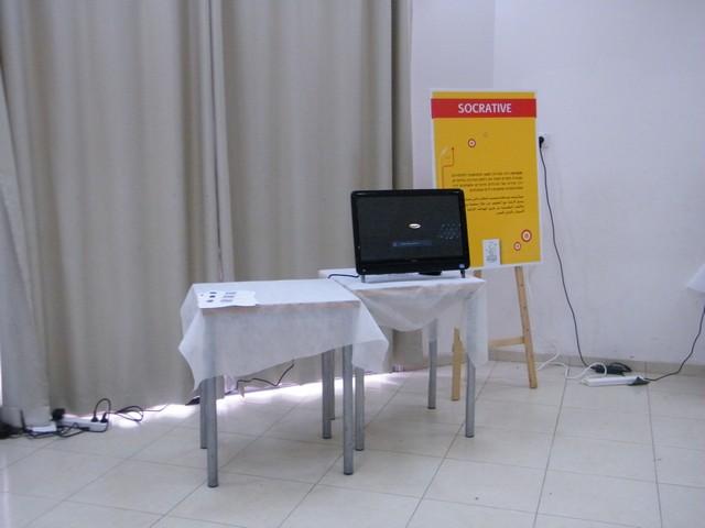 DSCF1573