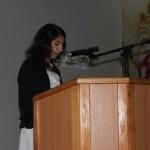 المركز الجماهيري يحتفل  بتكريم الطلاب الموهوبين  بدورة البسيخومتري