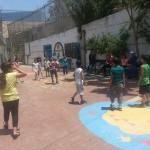 المخيمات الصيفية بالمدارس تتألق في أسبوعها الثاني