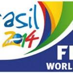 نزار محاجنة: المنتخبات الاوروبية لم تصل جاهزة للمونديال