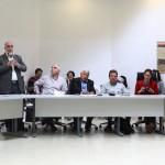 الجماهيري ام الفحم يحتضن مؤتمر للقيادة المستقبلية في المجتمع العربي