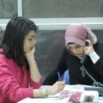 الجماهيري يكشف عن نتائج أحدث إستطلاع للرأي حول التصويت للكنيست في الوسط العربي خلال الندوة الحوارية بعد غد السبت