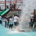 أسبوع حافل بالرحلات والفعاليات لطلاب المخيم الصيفي