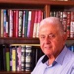 حديث الرواية الفلسطينية