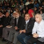 الجماهيري ينظم أمسية حاشدة لتكريم الشيخ رائد صلاح – رئيس الحركة الإسلامية