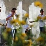 """الجماهيري ينهي استعداداته لانطلاقة مشروع """"أسبوع الأعمال الخيرية"""" تحت شعار """"عمار يا بلد"""""""