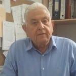 حديث الرواية الفلسطينية – فلسطين عبر العصور