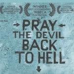 """الأحد عرض فيلم """"اُطردوا الشيطان إلى جهنم"""" بالمركز الجماهيري"""