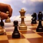 الجماهيري مستمر في الخطى لإفتتاح أول مدرسة شطرنج بالمدينة