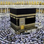 دعوة لحجاج بيت الله الحرام لأمسية دينية وتوعوية