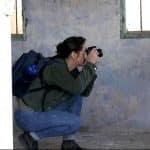 """معالم مدينة أم الفحم السياحية – تقرير مصور لطلاب مشروع """"صحافة بعين الشبيبة"""""""