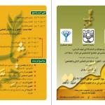 الجماهيري ينظم يوم دراسي حول التطوع الشبابي في المجتمع الفلسطيني