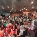 جوقة الجماهيري تحصد لقب سوبر ستار وأجمل صوت في الوسط العربي