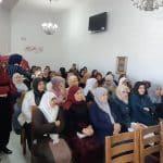"""الجماهيري ينظم احتفالية لجمهور الأمهات بمناسبة """"عيد الأم"""""""